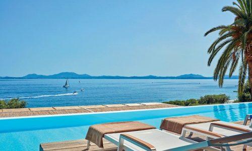 Griechenland Angebote Urlaub Gunstig Buchen Dein Urlaubsdeal