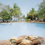 Papillon Lagoon Reef Hotel Kenia Pauschalreise Angebot günstig buchen Pool-min