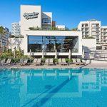 Neueröffnung Mac Paradiso Garden Mallorca Pauschalreise Angebot günstig buchen Pool-min