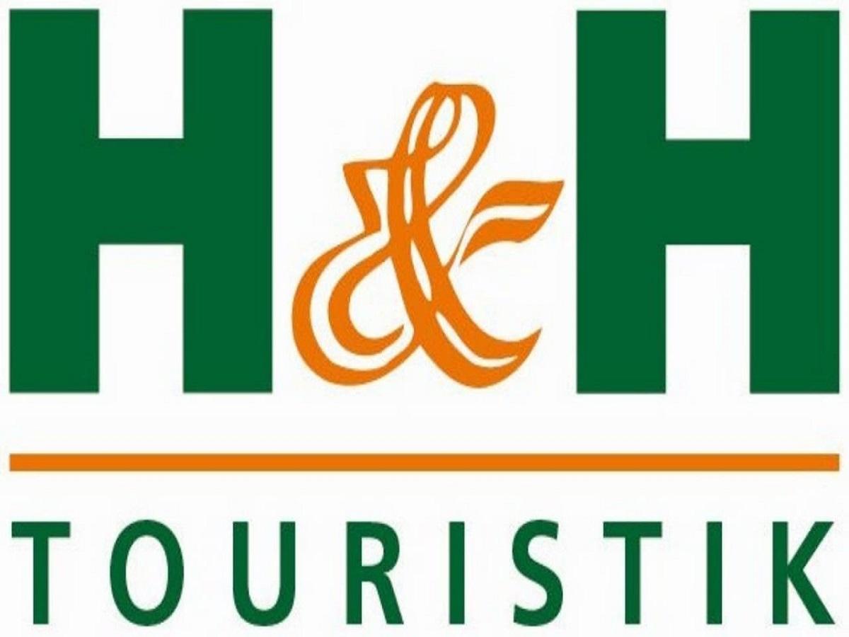 H&H Touristik Karlsruhe