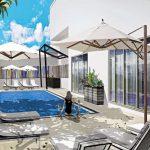 Neueröffnung Citymax Ras Al Khaimah
