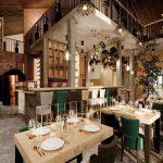 Neueröffnung Hotel Brauerei Folga