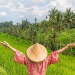 Java Rundreise mit Bali