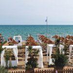 Neueröffnung Lino delle Fate Eco Village Resort