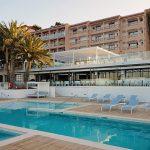 Pool - Na Taconera auf Mallorca günstig buchen