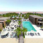 Robinson Club Cabo Verde Bilder Neueröffnung Pool-min