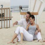 Dorint Resort Baltic Hills Usedom Spa Ostsee günstig buchen Paarurlaub am Strand romantisch-min