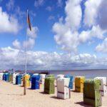 Eichhorns Hotel Restaurant Risum Lindholm Nordfriesland Deutschland günstig buchen-min