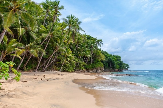 Reiseziele Fernreise Urlaubsdeal-min