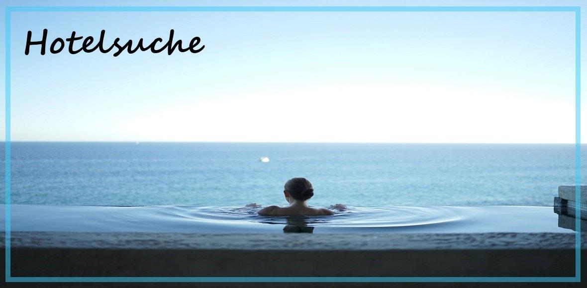 dein-urlaubsdeal.de Hotelsuche Eigenanreise-min