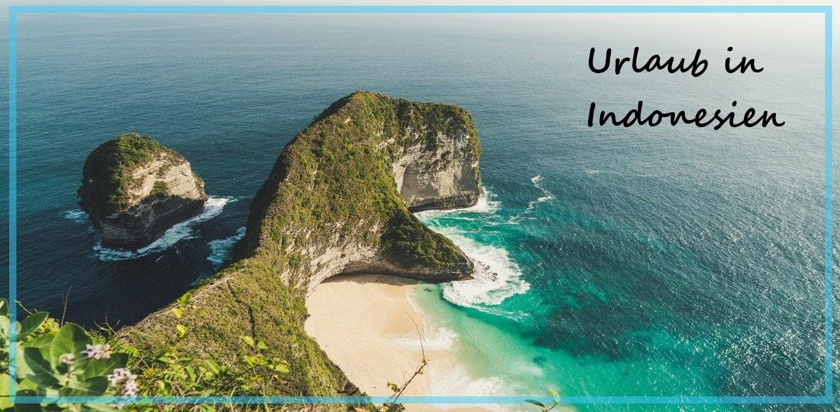 dein-urlaubsdeal.de Indonesien Urlaub günstig buchen-min