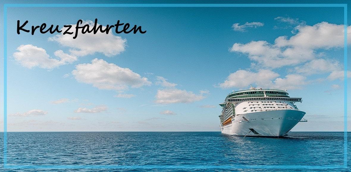 dein-urlaubsdeal.de Kreuzfahrten günstig buchen Schiffsreisen Seereisen Kreuzfahrt-Angebote-min