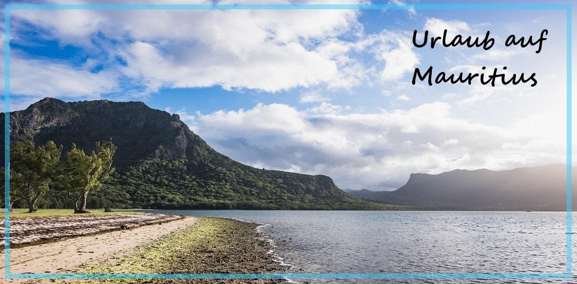 dein-urlaubsdeal.de Mauritius Urlaub günstig buchen-min