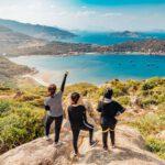 Urlaub 2021 trotz Corona sicher planen und buchen