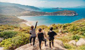 Urlaub 2021 ohne Risiko buchen trotz Corona-min