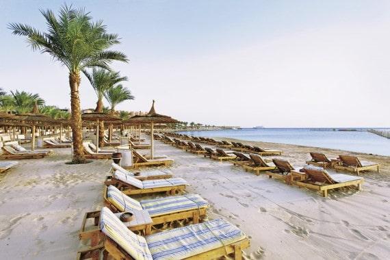 Ägypten Urlaub 2021 Günstig