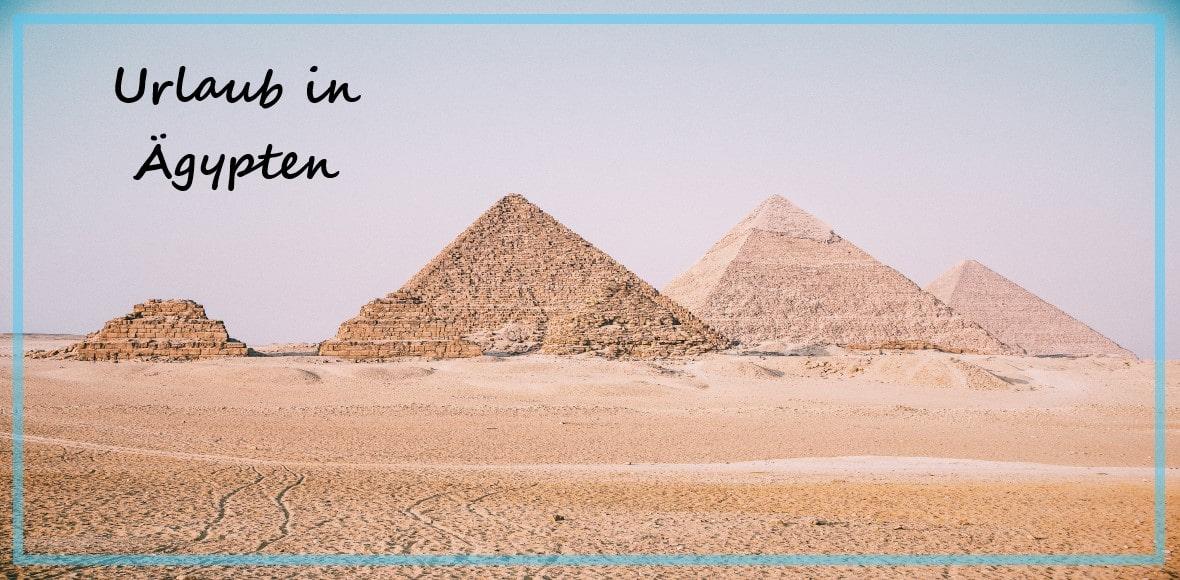Temperatur ägypten Heute