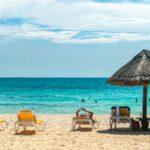 Urlaub flexibel buchen mit kostenloser Stornierung